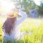 Síntomas astenia primaveral cansancio consejos
