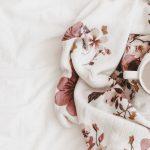 sábanas para invierno