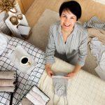 orden y la limpieza en casa