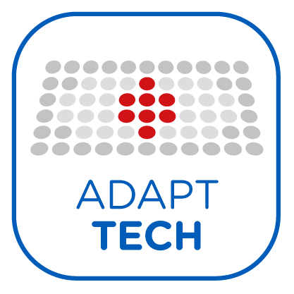 Adapt Tech