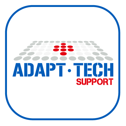 Adapt-Tech Support