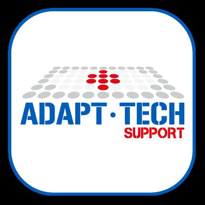 Adapt-Tech Support