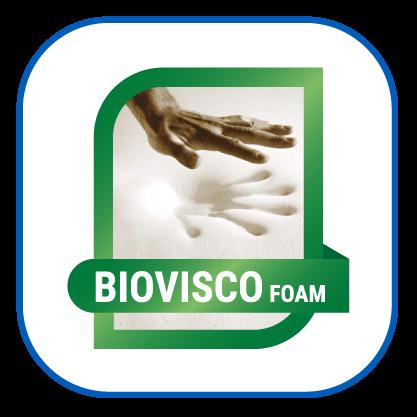 BioVisco