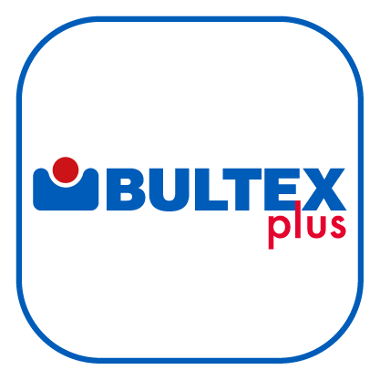 Bultex Plus