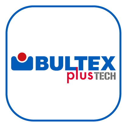 Bultex Plus Tech