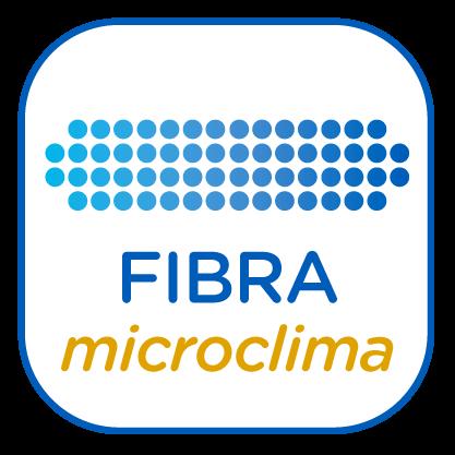 Fibra Microclima