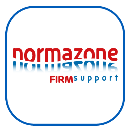 NormaZone Firm Support