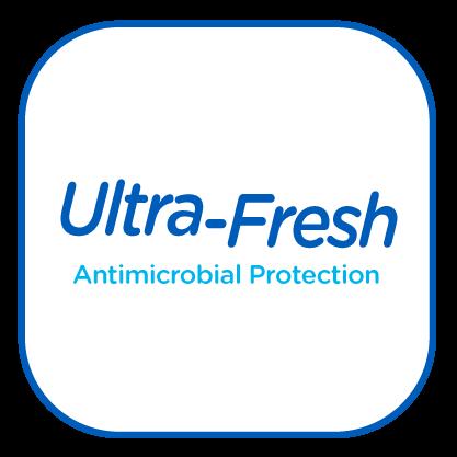 Ultra-Fresh