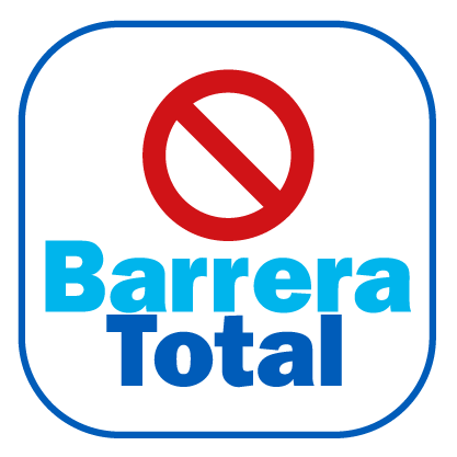 Barrera Total