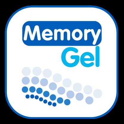 Memory Gel