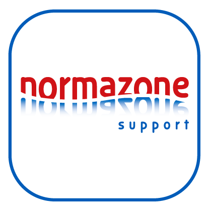Normazone Support