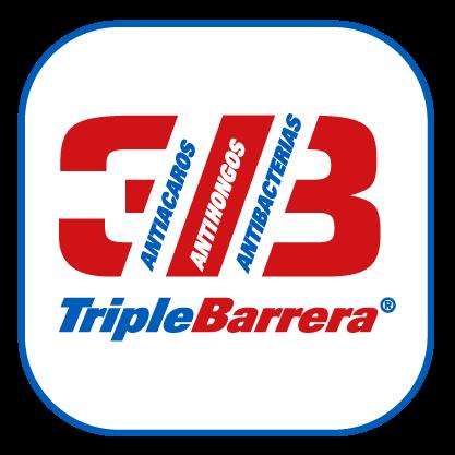 Triple Barrier
