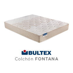 CP15738 bed's Fontana 2021